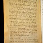 Erinnerungsbuch, item 27