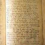 Erinnerungsbuch, item 28