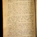 Erinnerungsbuch, item 29