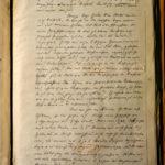 Erinnerungsbuch, item 30