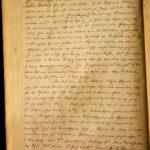 Erinnerungsbuch, item 31