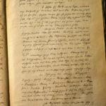 Erinnerungsbuch, item 32