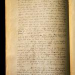 Erinnerungsbuch, item 33