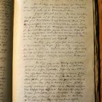 Erinnerungsbuch, item 34