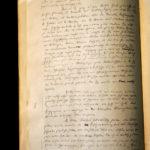 Erinnerungsbuch, item 35