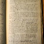 Erinnerungsbuch, item 36