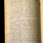 Erinnerungsbuch, item 37