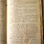 Erinnerungsbuch, item 38
