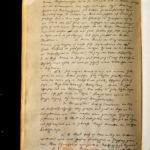 Erinnerungsbuch, item 39