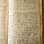 Erinnerungsbuch, item 42