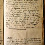 Erinnerungsbuch, item 45