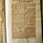 Erinnerungsbuch, item 51