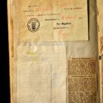 Erinnerungsbuch, item 52