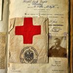 Erinnerungsbuch, item 54