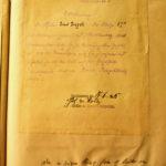 Erinnerungsbuch, item 70