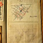 Erinnerungsbuch, item 79