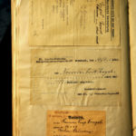 Erinnerungsbuch, item 90
