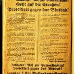 Erinnerungsbuch, item 97