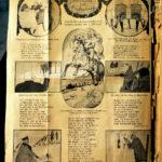 Erinnerungsbuch, item 100