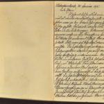 Hans Weber nimmt an der Schlacht beim Schloss Polderhoek teil, item 3