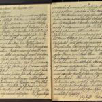 Hans Weber nimmt an der Schlacht beim Schloss Polderhoek teil, item 5