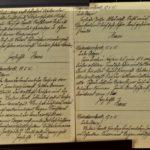 Hans Weber nimmt an der Schlacht beim Schloss Polderhoek teil, item 8
