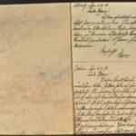 Hans Weber nimmt an der Schlacht beim Schloss Polderhoek teil, item 19