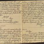 Hans Weber nimmt an der Schlacht beim Schloss Polderhoek teil, item 23