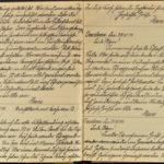 Hans Weber nimmt an der Schlacht beim Schloss Polderhoek teil, item 24