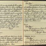 Hans Weber nimmt an der Schlacht beim Schloss Polderhoek teil, item 30