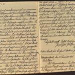 Hans Weber nimmt an der Schlacht beim Schloss Polderhoek teil, item 32