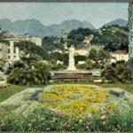 Feldpost von Richard Gänger aus dem Jahr 1918, item 50