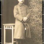 Sanitätsoffizier Dr. Heinrich Keller aus Plaidt, item 1