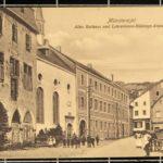 Sanitätsoffizier Dr. Heinrich Keller aus Plaidt, item 11