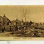 Feldpost der Brüder Georg und Carl Popp, item 7