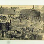 Feldpost der Brüder Georg und Carl Popp, item 25
