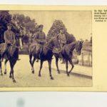 Feldpost der Brüder Georg und Carl Popp, item 37
