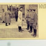 Feldpost der Brüder Georg und Carl Popp, item 47