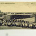 Feldpost der Brüder Georg und Carl Popp, item 111