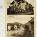 Feldpost der Brüder Georg und Carl Popp, item 115