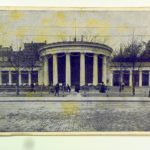 Feldpost der Brüder Georg und Carl Popp, item 119