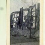 Feldpost der Brüder Georg und Carl Popp, item 121