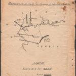Jurnal de război 1914-1917, item 5