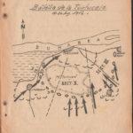Jurnal de război 1914-1917, item 66