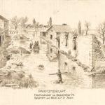 Max Kranz - Postkarten aus Lothringen, item 5