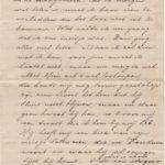Brieven geschreven tussen 1913 en 1916, item 28