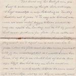 Brieven geschreven tussen 1913 en 1916, item 50
