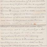Brieven geschreven tussen 1913 en 1916, item 51