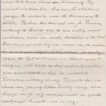 Brieven geschreven tussen 1913 en 1916, item 52