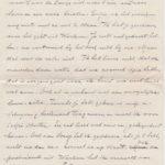 Brieven geschreven tussen 1913 en 1916, item 55